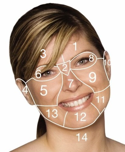 FaceMap_Girl2_w410