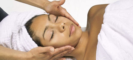 Fitness-H&F-spaservices-facials_443c
