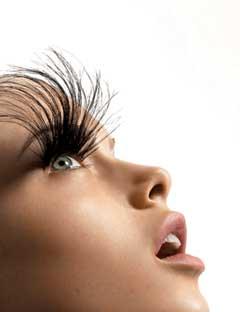 Eyelashes-lg