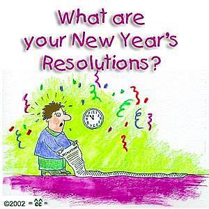 Resolutions-main_Full