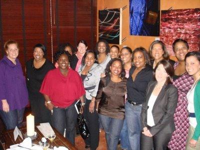 Atlanta_Women_Bloggers