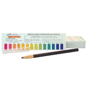 Ph pencil