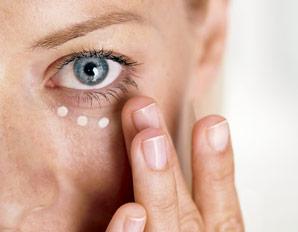 298x232-eye_cream-298x232_eye_cream