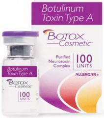 Botox%20vial%20709_medium